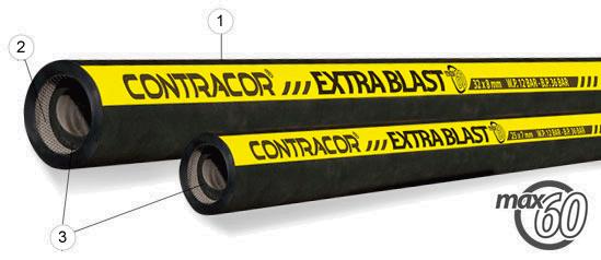 extra-blast