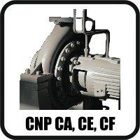 cnp-ca-ce-cf