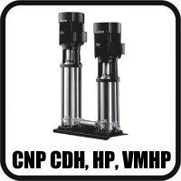 cnp-cdh-hp-vmhp