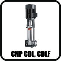 cnp-cdl-cdlf