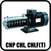cnp-chl-chlft