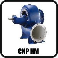 cnp-hm
