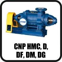 cnp-hmc-d-df-dm-dg