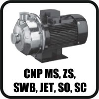 cnp-ms-zs-swb-jet-so-sc