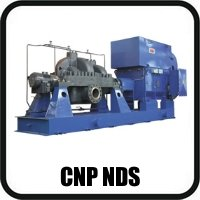 cnp-nds