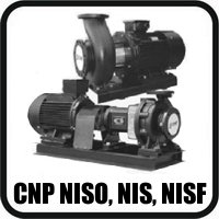 cnp-niso-nis-nisf