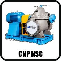 cnp-nsc