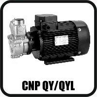 cnp-qy-qyl