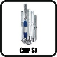 cnp-sj