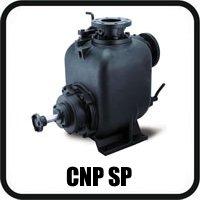 cnp-sp