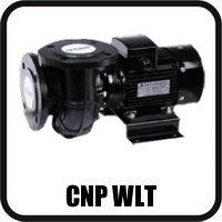 cnp-wlt