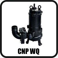 cnp-wq