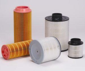 воздушный фильтр компрессора