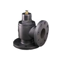ремкомплект компрессора клапана минимального давления
