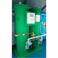 азотные установки адсорбционные