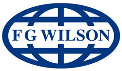Logo-wilson