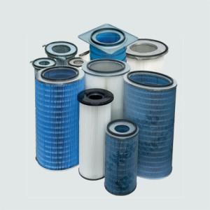 Filters_non_Donaldson_units_replacement