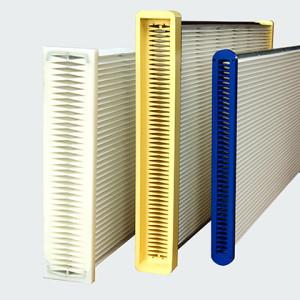 Panel_filters_three_units