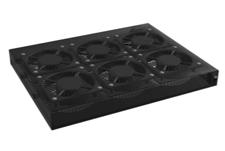 вентиляторные модули для систем промышленного кондиционирования