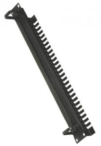 панели-заглушки для систем промышленного кондиционирования
